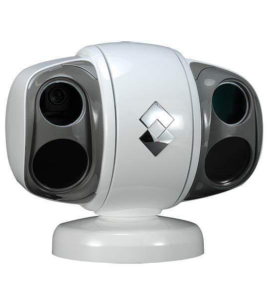 FLIR MU LV Series thermal imager