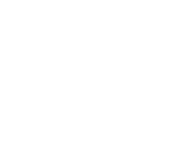 British Marine, Commercial Marine and Superyacht UK logos