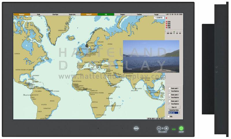 hatteland hd26t22mmd__01 maritime display
