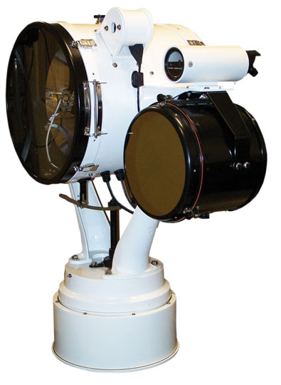 Carlisle Finch NightFINDER 1000 IR Illuminator