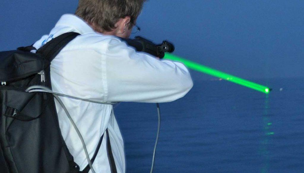 lasersec-systems-laser-security-gun